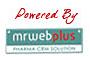 MRWEBPLUS- Online Reporting Solutions